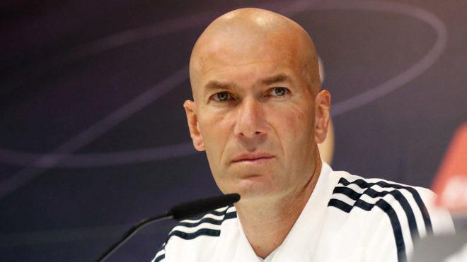 Inilah 5 Daftar Manager Klub Sepakbola Berbayaran Tinggi Di Dunia